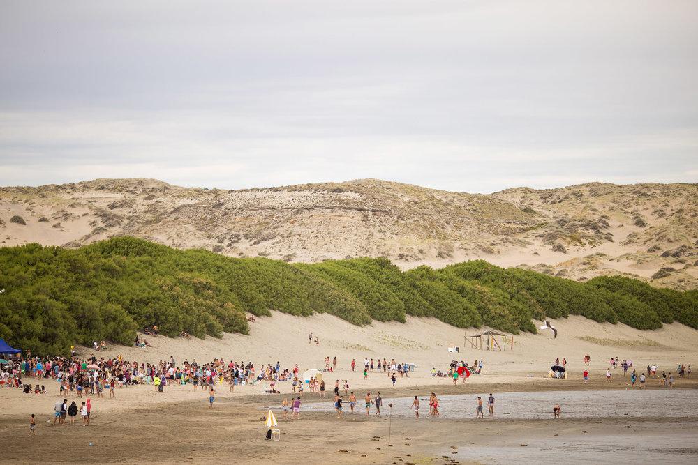 wedding-travellers-argentina-peninsula-valdes