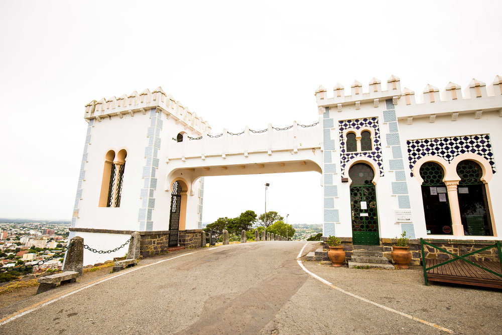 wedding-travellers-argentina-tandil-castle