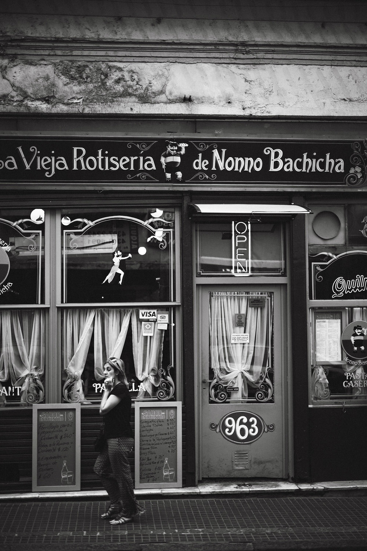 wedding-travellers-argentina-buenos-aires-old-shop-vieja-rotiseria-san-telmo