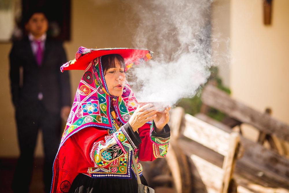 Destination_Wedding_Travellers_Cusco_Peru-252.jpg