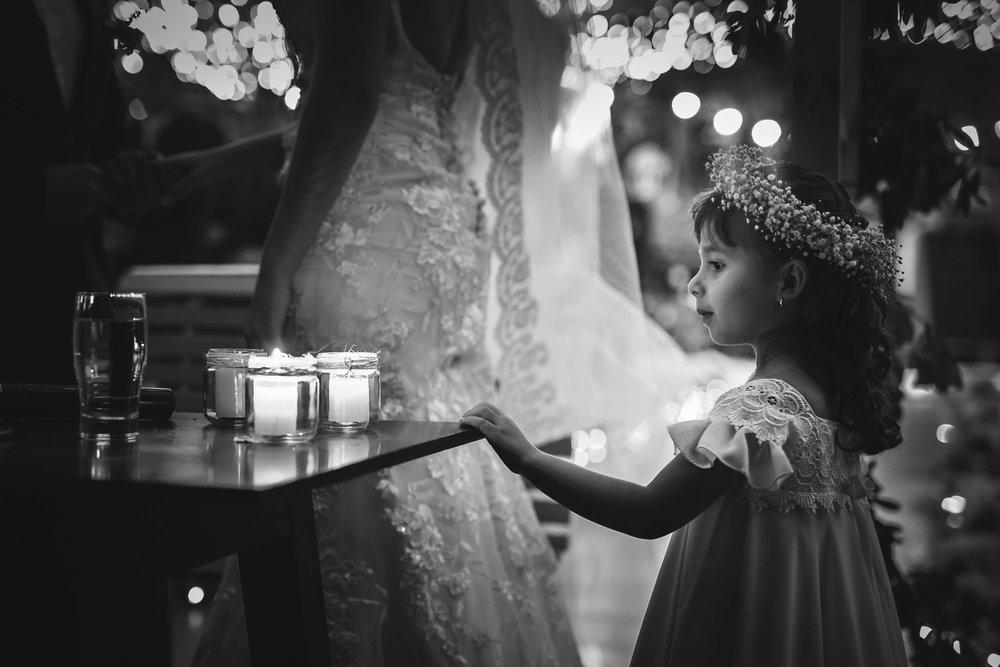 Wedding_Travellers_Destination_Wedding_Photography-160.jpg