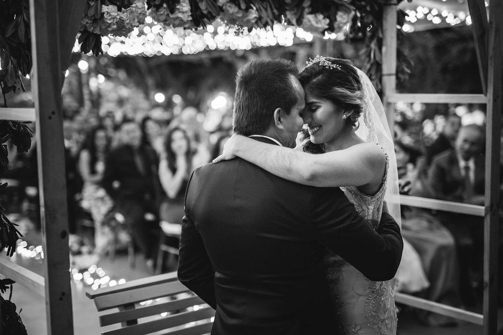 Wedding_Travellers_Destination_Wedding_Photography-186.jpg