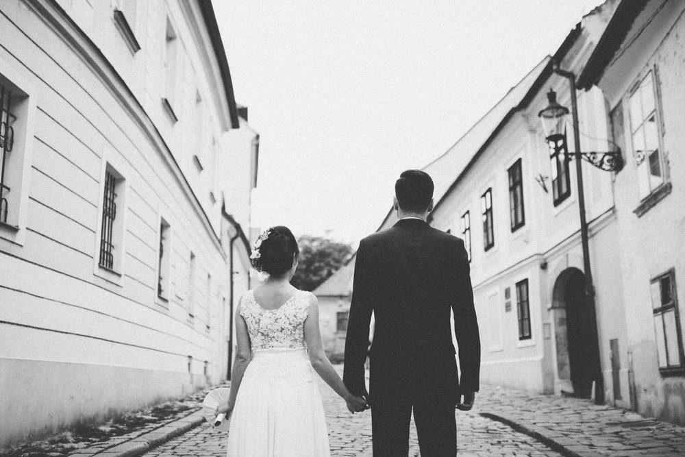 destination-wedding-photographer-bratislava-slovakia-europe-portrait-session-bw-documentary.jpg