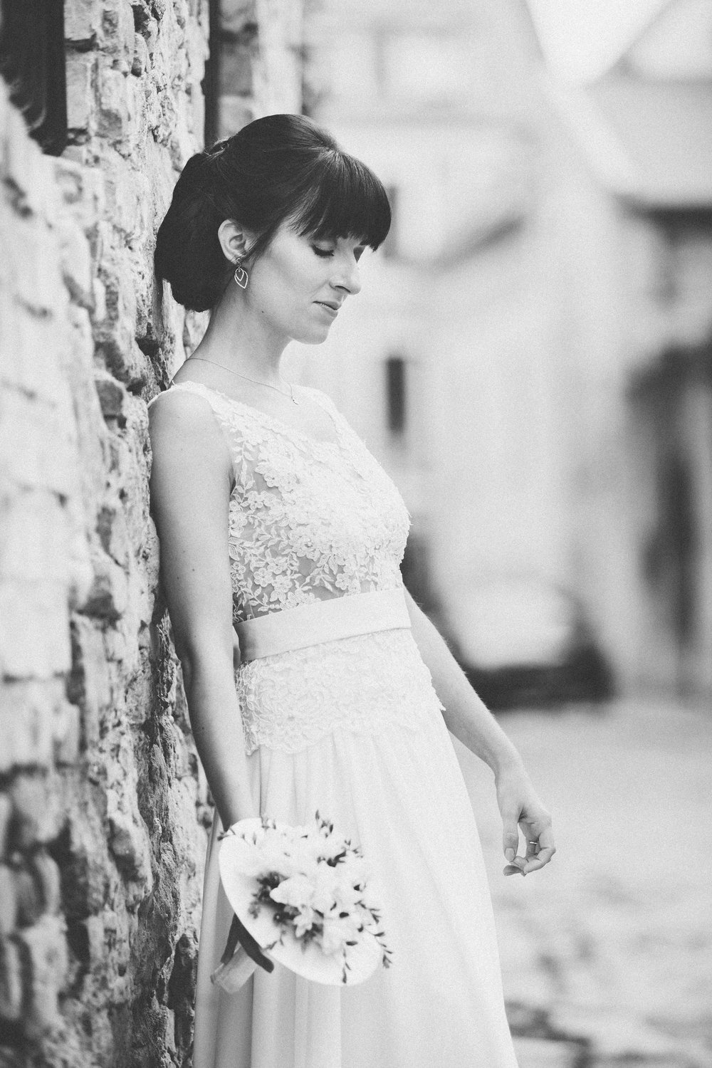 destination-wedding-photographer-bratislava-slovakia-europe-portrait-session-bride-bw-romantic.jpg