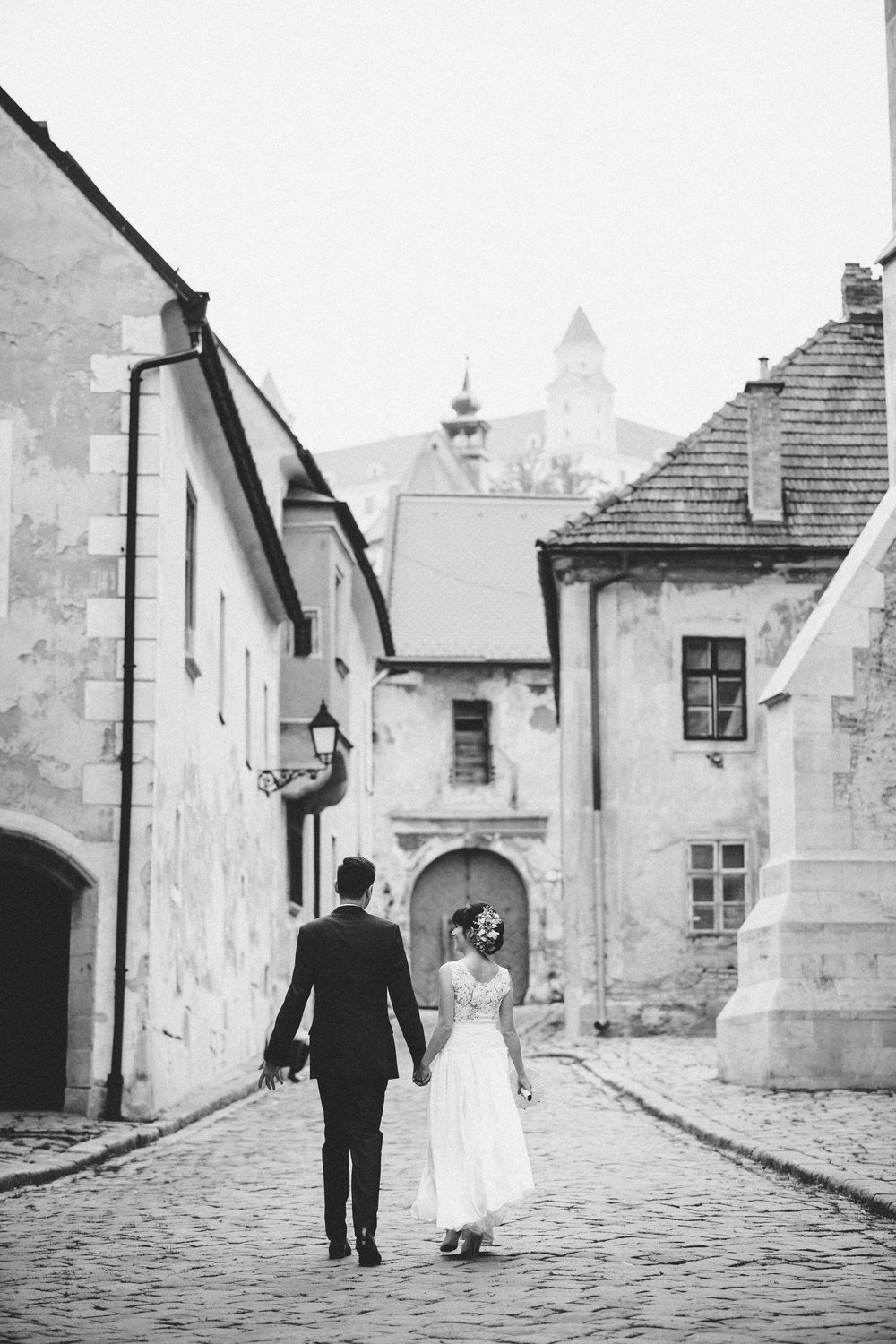destination-wedding-photographer-bratislava-slovakia-europe-portrait-session-bride-groom-bw-documentary.jpg