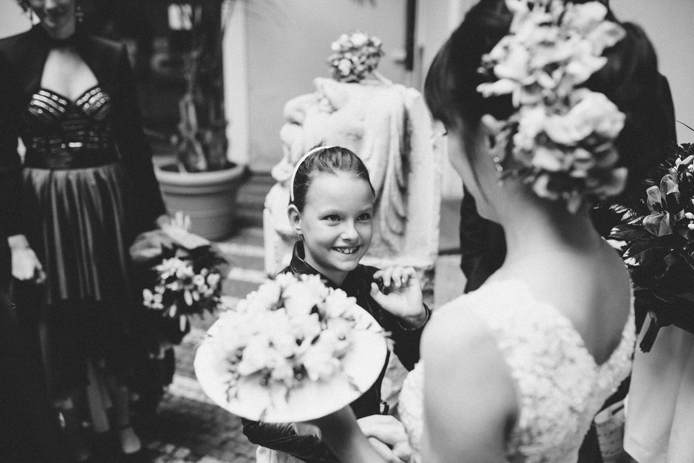 destination-wedding-photographer-slovakia-bratislava-bw-documentary-style-1.jpg
