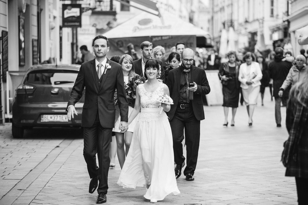 destination-wedding-photographer-slovakia-bratislava-guests-bw-documentary-style-1.jpg