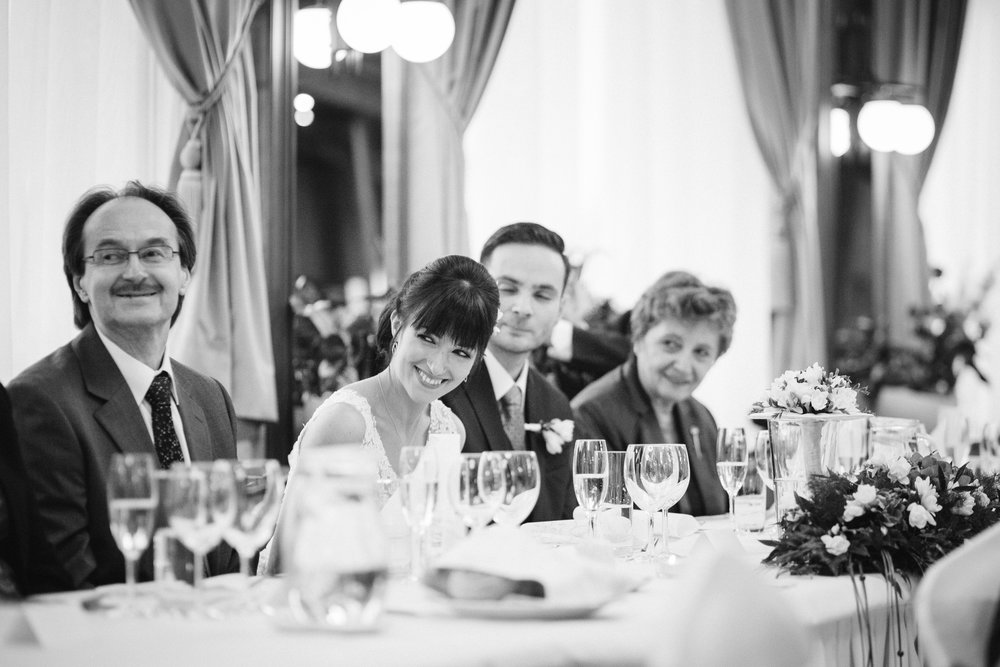 destination-wedding-photographer-slovakia-bratislava-bw-bride-documentary-style-1.jpg