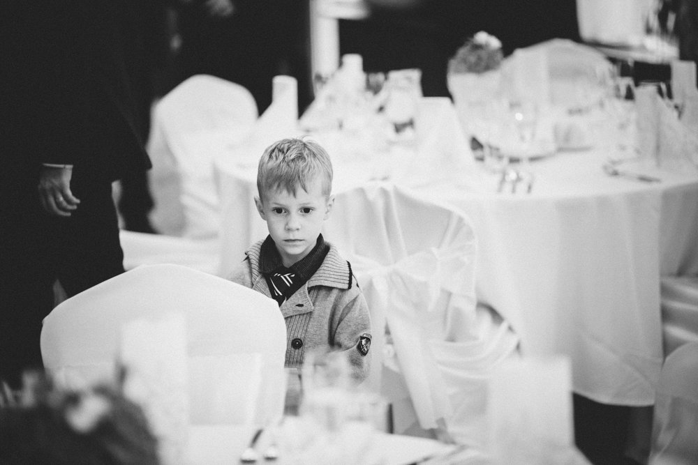 destination-wedding-photographer-slovakia-bratislava-bw-kid-documentary-style-1.jpg