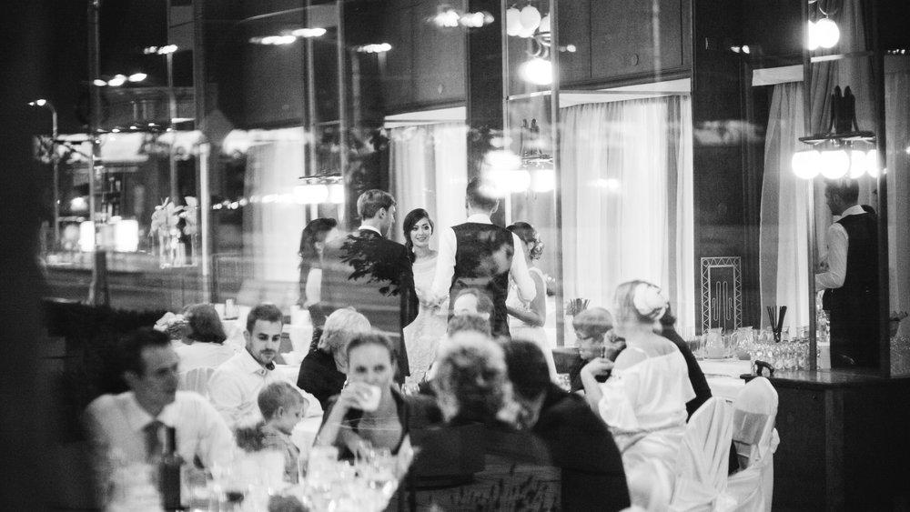 destination-wedding-photographer-slovakia-bratislava-bw-documentary-style-3.jpg