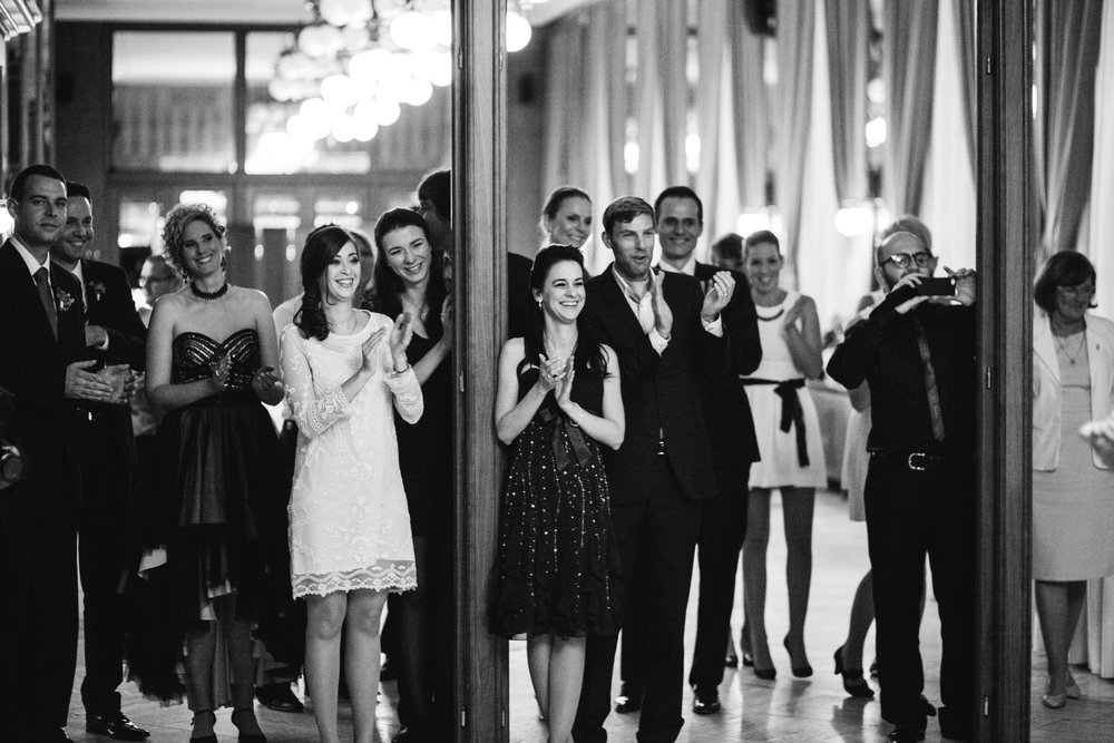 destination-wedding-photographer-slovakia-bratislava-bw-documentary-style-guests-2.jpg