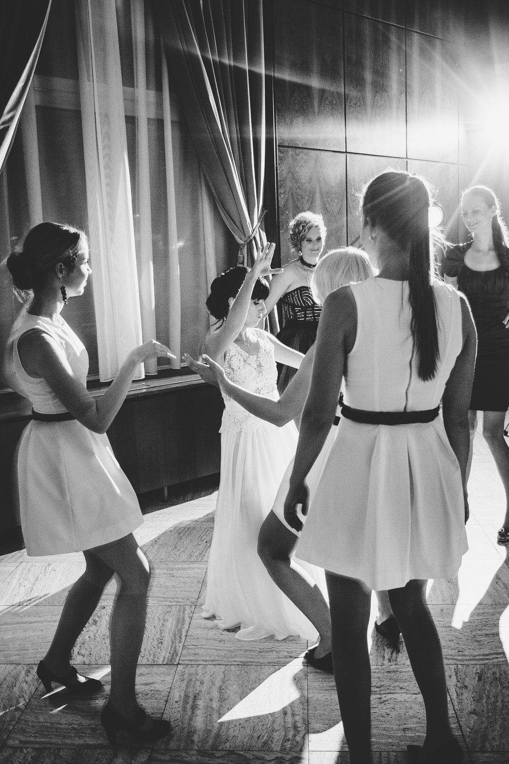 destination-wedding-photographer-slovakia-bratislava-bw-documentary-reception-dancing-bride.jpg
