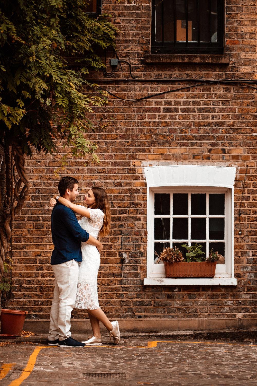 Destination_Wedding_London_Engagement_Session_Photographer-80.jpg
