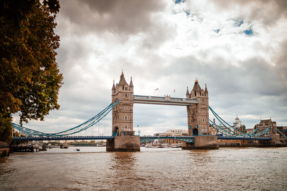 Destination_Wedding_London_Engagement_Session_Photographer-102.jpg