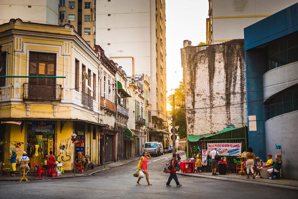Rio de Janeiro street.jpg