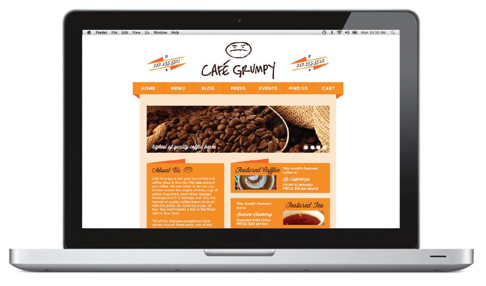 CafeGrumpyScreens-01.jpg