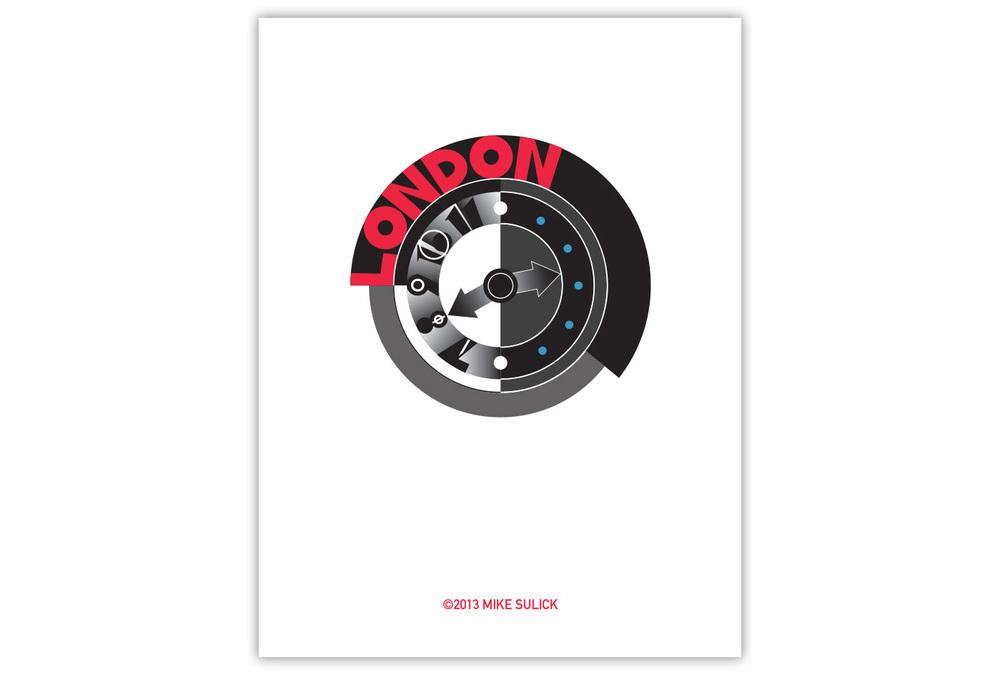 MikeSulick-LondonBooklet-11.jpg