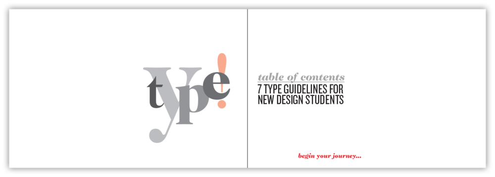 TypeBooklet-7Rules-New-3.png