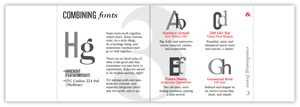 TypeBooklet-7Rules-New-6.png