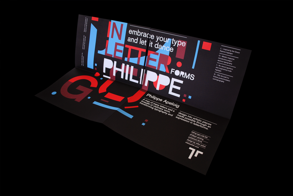 LTT_PhilippeApeloig_05.png