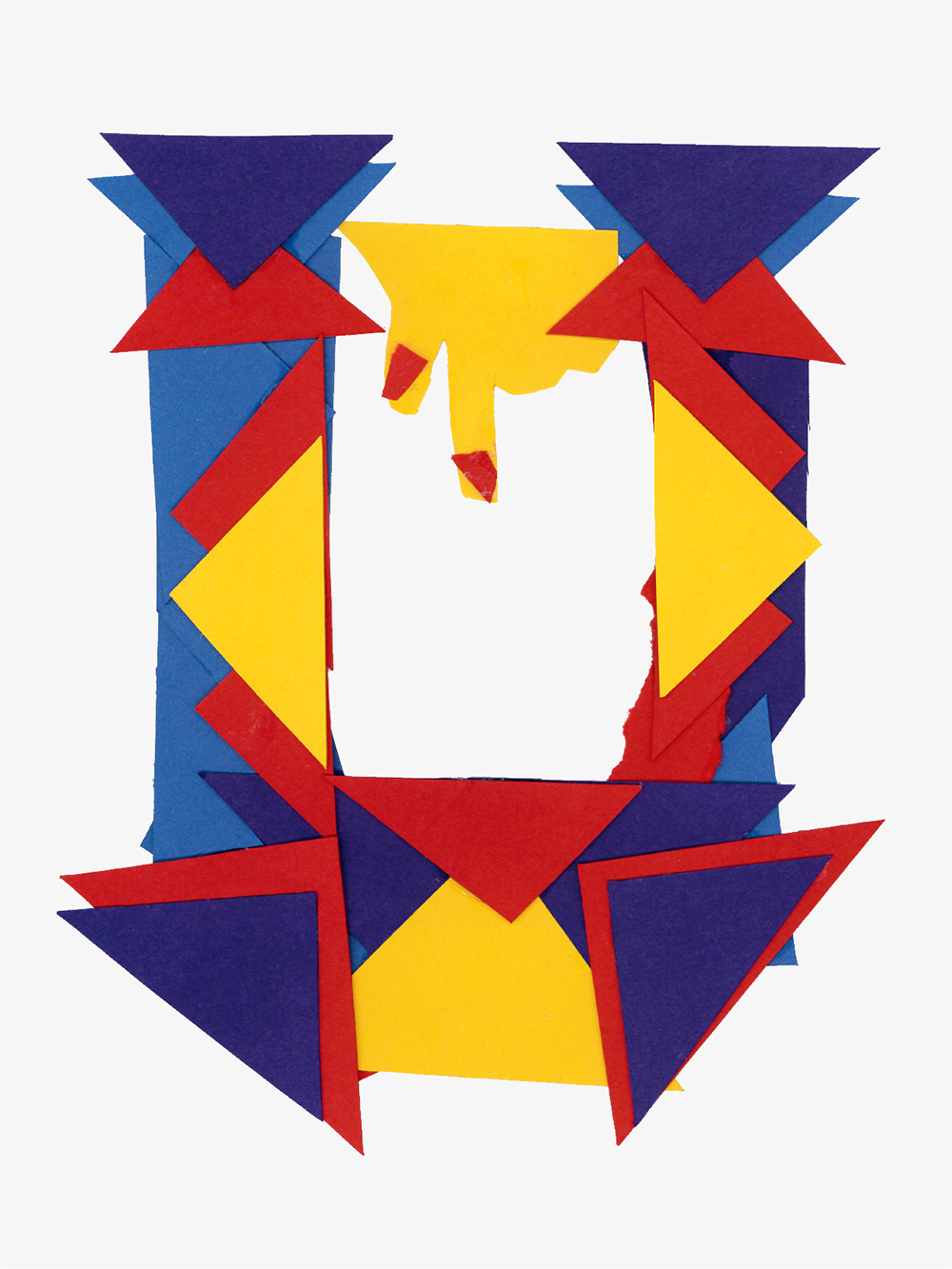 Gestalt_Invariance_FinalPoster-06.png