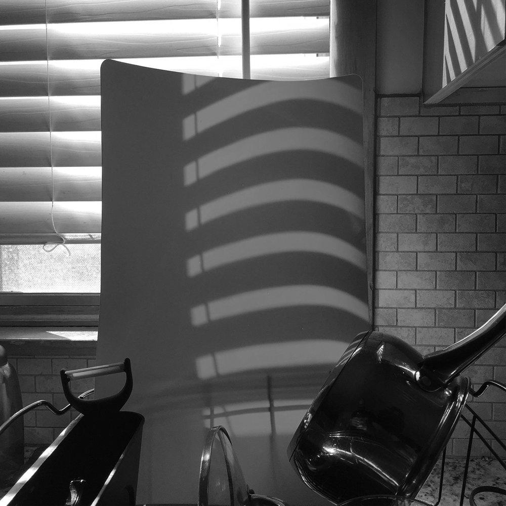 ShadowType-01.jpg
