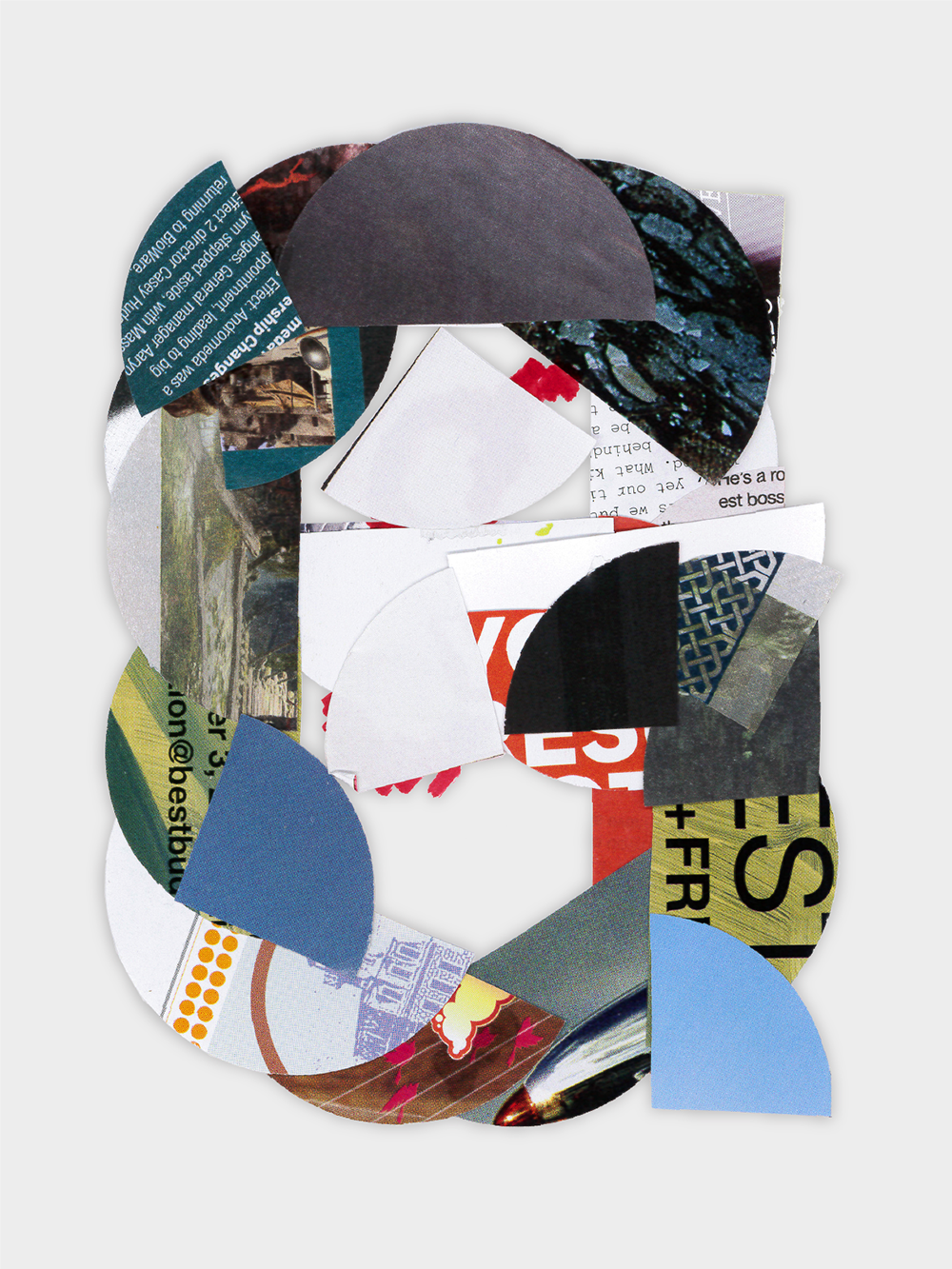 Gestalt_Emergence_FinalPoster-03.png