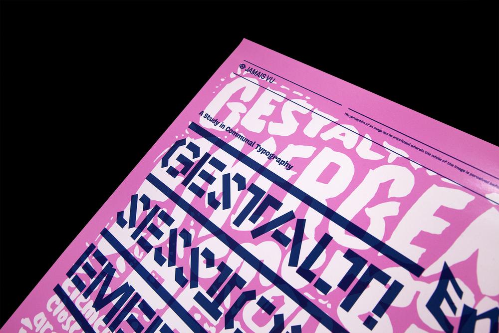 Gestalt_Print_08.png