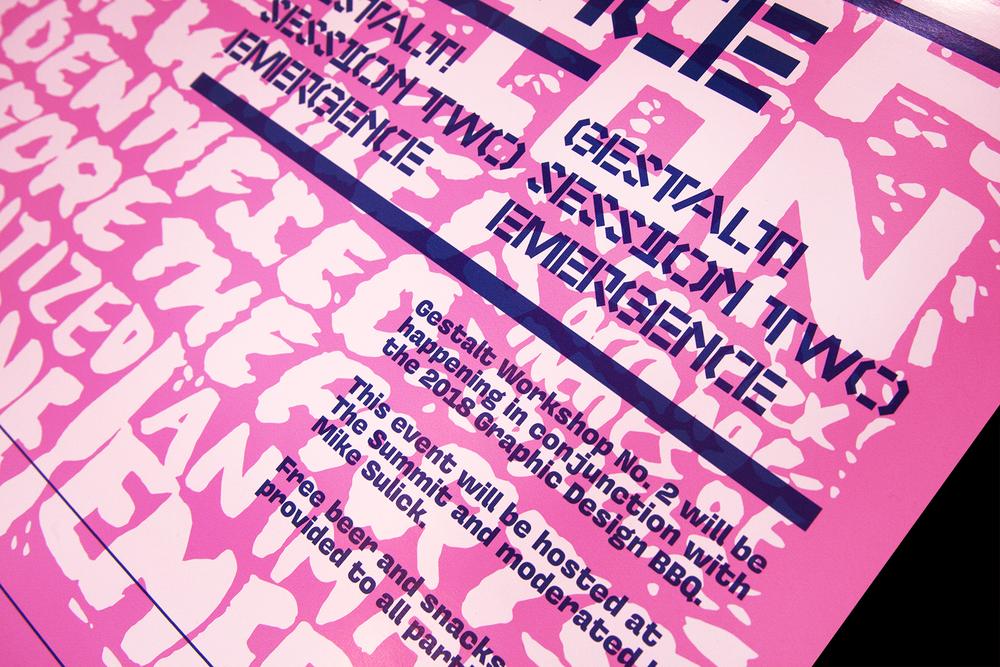Gestalt_Print_09.png