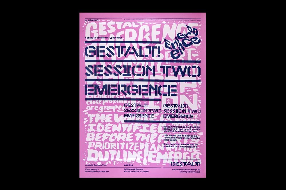Gestalt_Print_04.png