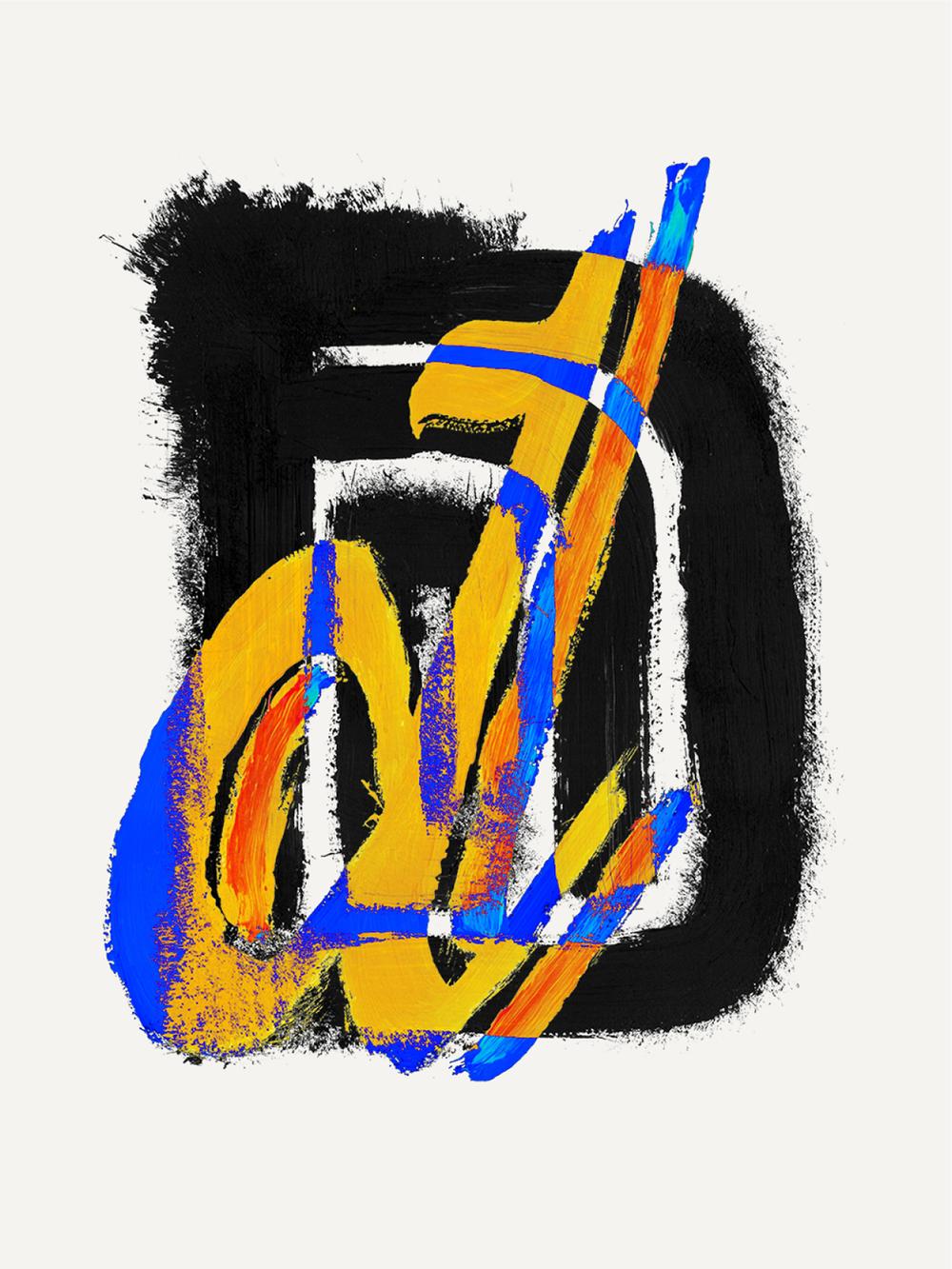 Gestalt_Multistability_FinalPoster-02.png