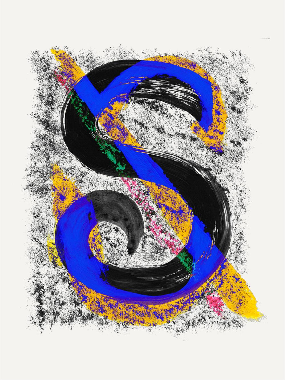 Gestalt_Multistability_FinalPoster-07.png