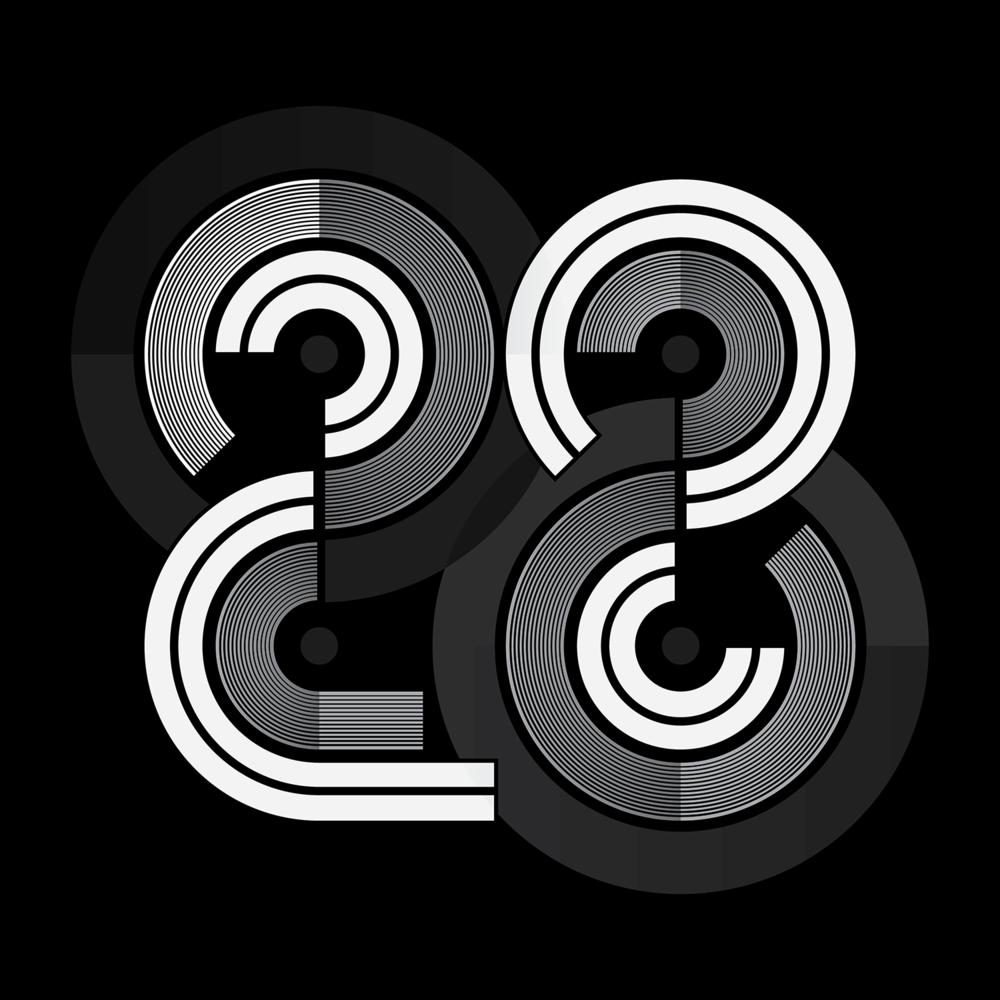 28Logo-01.png