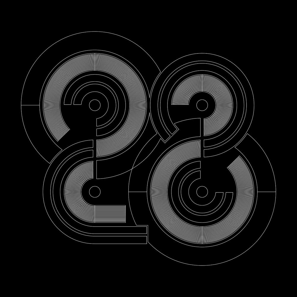 28Logo-02.png