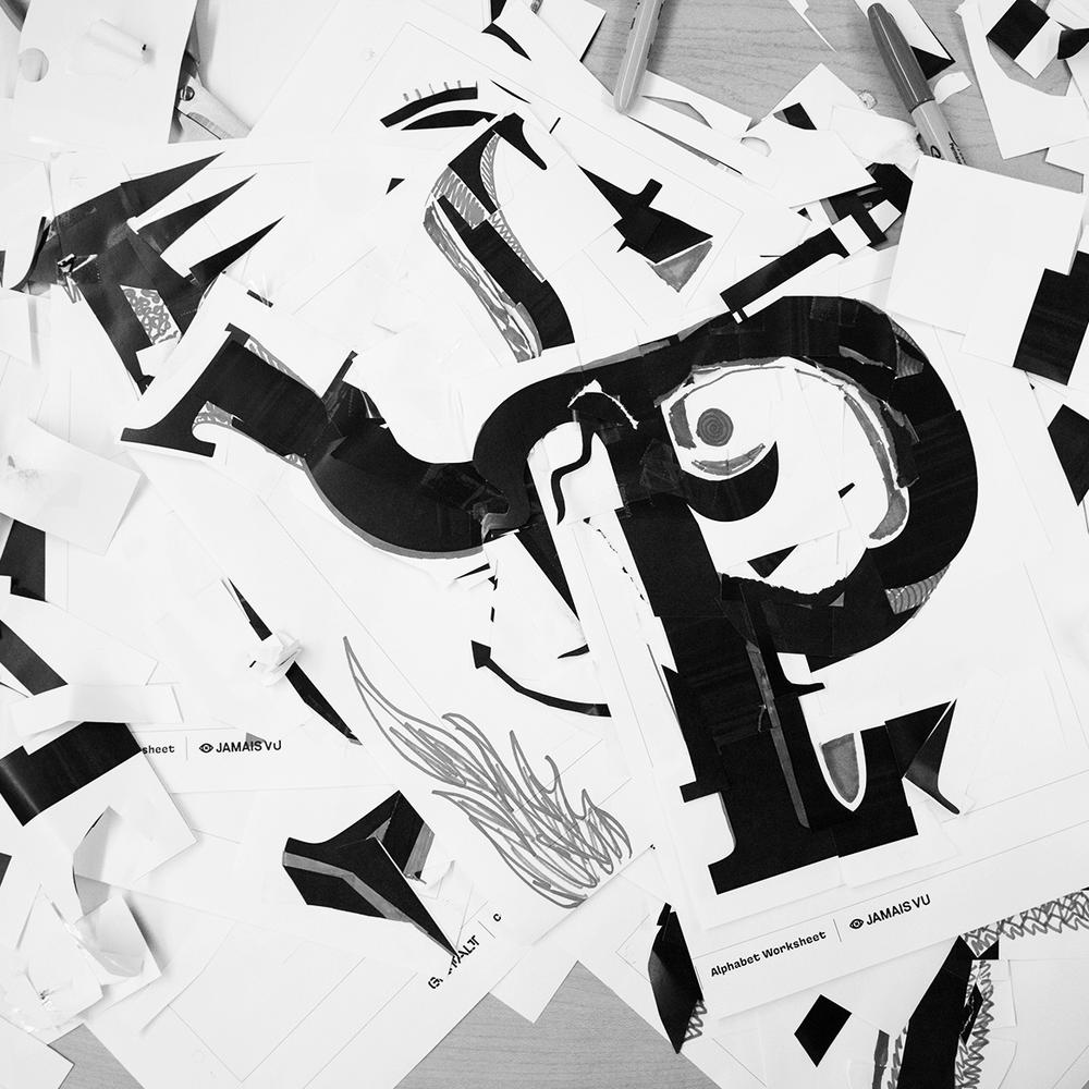 Gestalt_Session3B_36.png