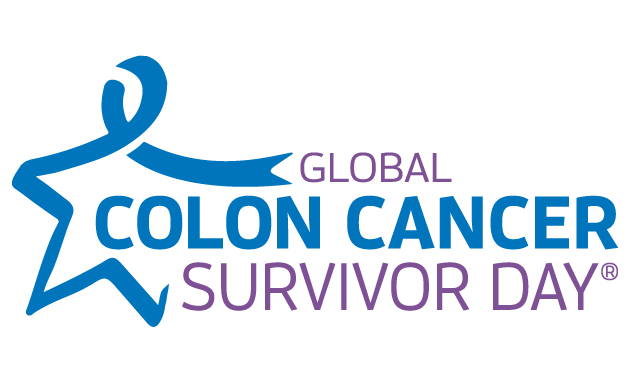 Global-Colon-Cancer-Survivor-Day.jpg