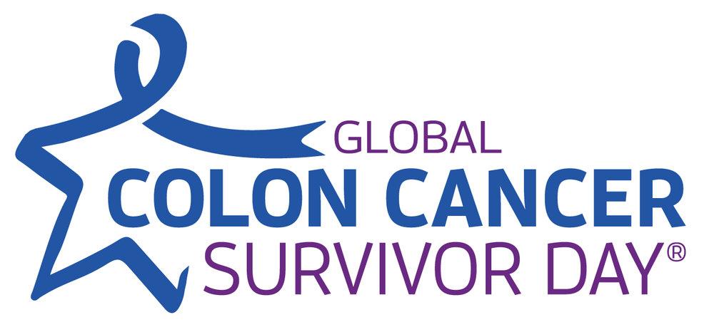 Global Colon Cancer Survivor Day Logo_web_rgb.jpg