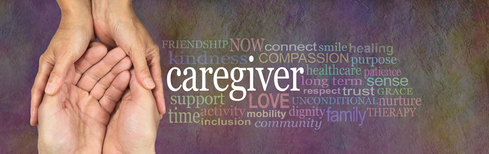 CaregiverWordCloud-2018-resized.jpg