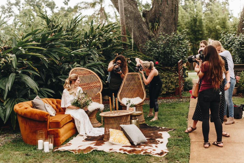 orlando photography workshop