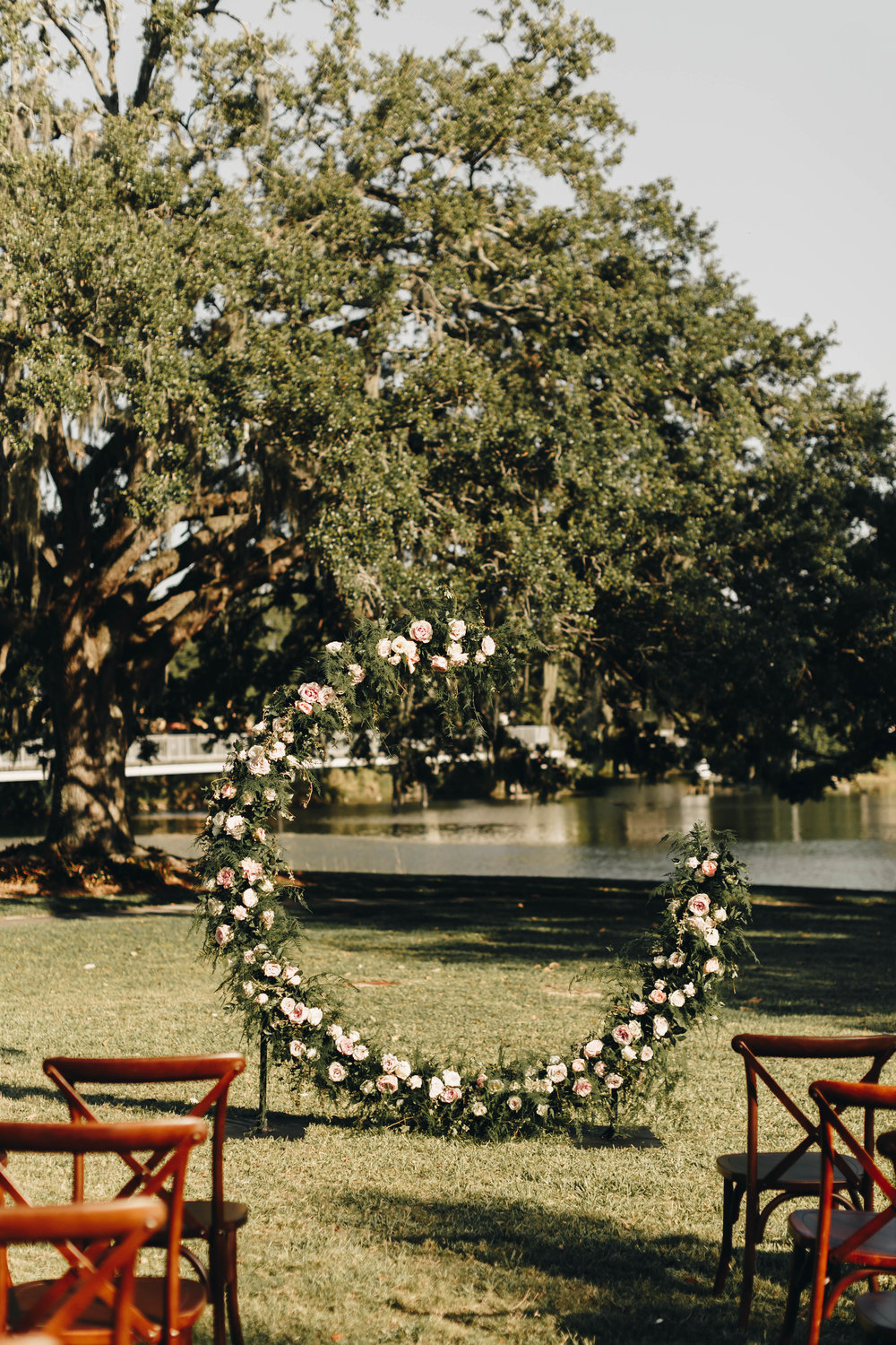 Orlando wedding photographer