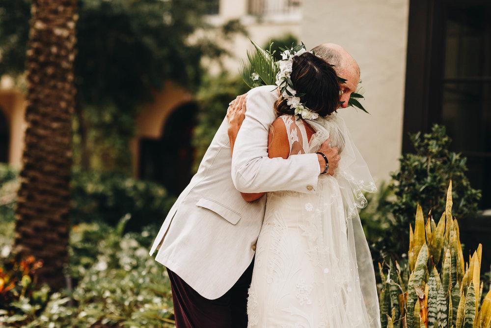 alfond inn wedding