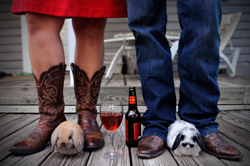 cowboy+boots+and+bunnies.jpg