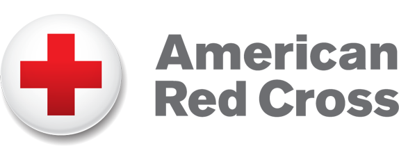 american_red_cross_logo_detail.png