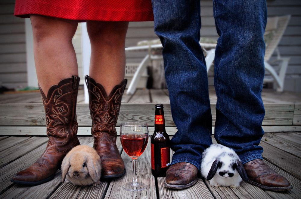 cowboy+boots+and+bunnies-compressor.jpg