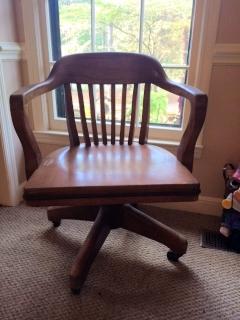 free chair.jpg