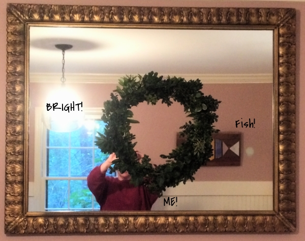 The Wreath