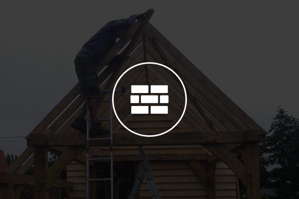 GD&P-constructies.jpg