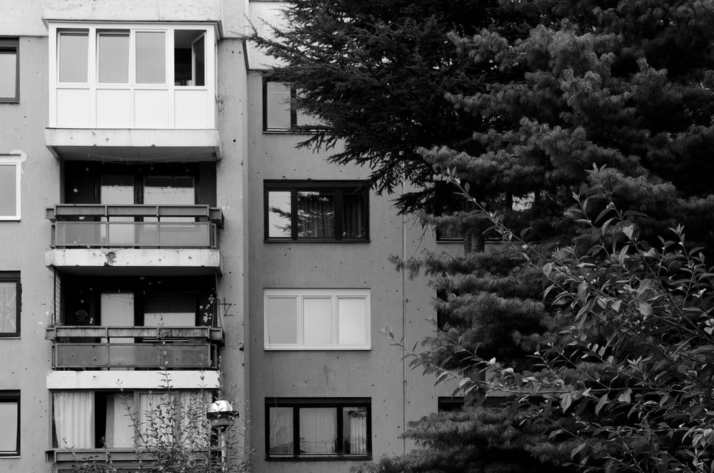 Julie-Jira_2015_PE_Sarajevo-9.jpg