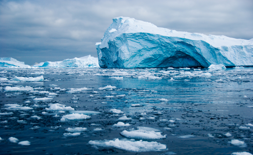 Julie-Jira_2015_PS_Antarctica-3.jpg