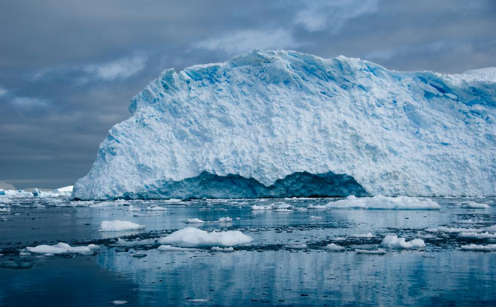 Julie-Jira_2015_PS_Antarctica-4.jpg